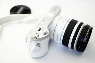 canon 600d full fresh... 18-135 lens..