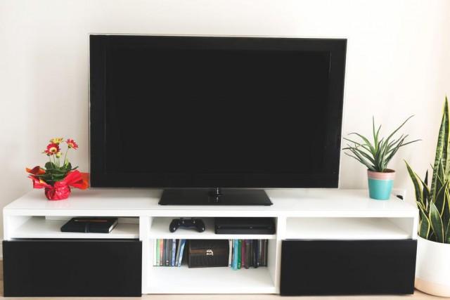 Home Tv Stand Shelves